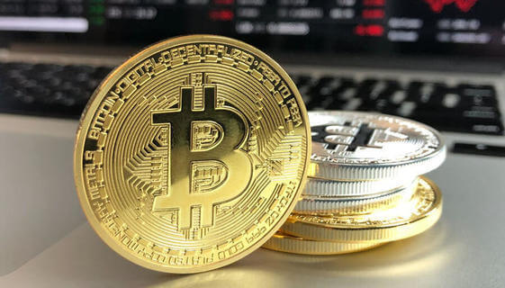 paythrough bitcoin