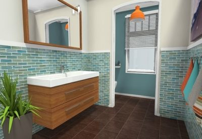 Best Service for Enhancing the Appearance of Bathroom