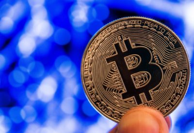 How can you collect free bitcoin