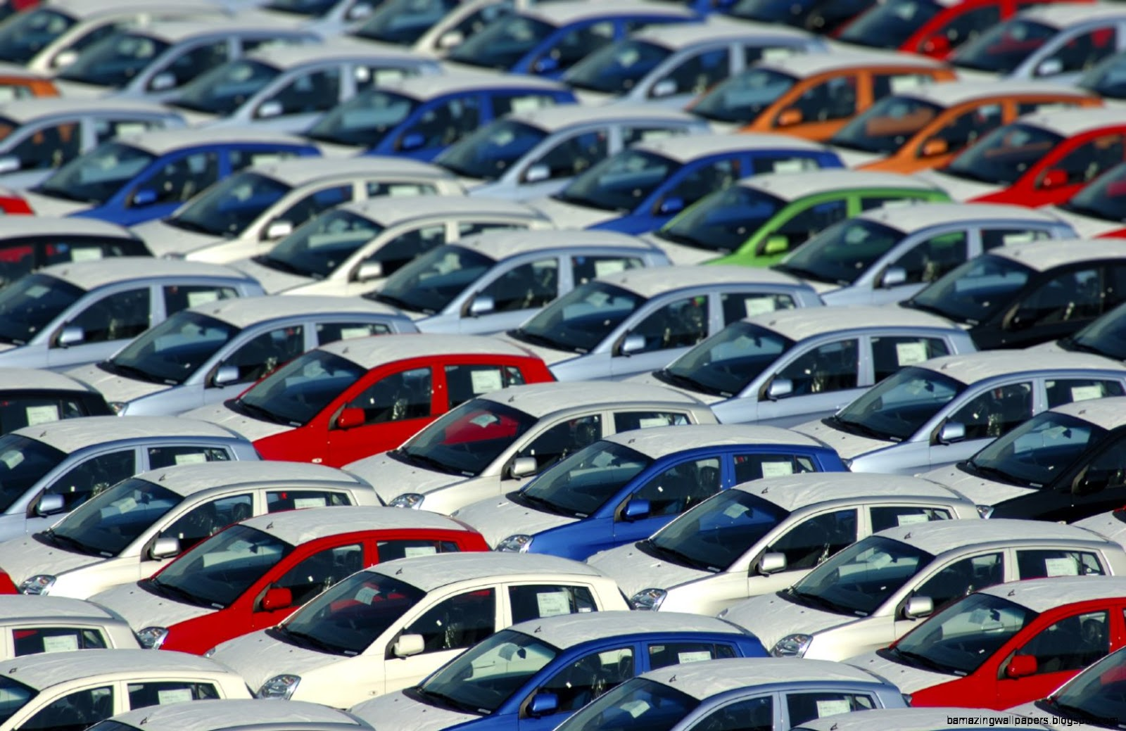 The Best Car Dealer For Buying Used Cars