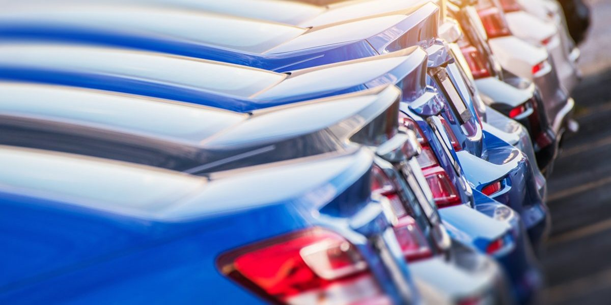 Know About The Used Cars In San Diego